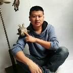 奇曦-裁缝老哥丶90812