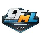 CFML职业联赛