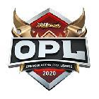 OPL决战平安京职业联赛