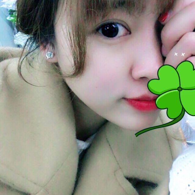 萌新主播小琳_小琳守护主播 订阅 18 分享 公告 : 欢迎来到 小琳 的直播间 周贡榜