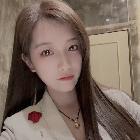 MH丶若黎
