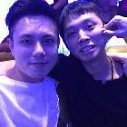 LP-青椒