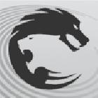 CFS世界赛