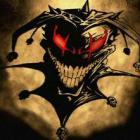 TG-Joker