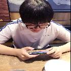 """┊  金灿毅 ¨国服路人王               """""""