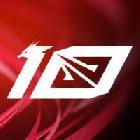 LPL第一视角III