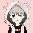 李俊【KKT】