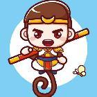 云图-猴三棍