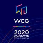 WCG魔兽项目