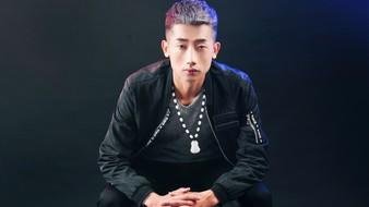 影娱SD-王小波