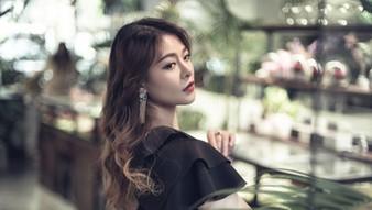 影娱-梦露儿