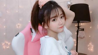 小仙女直播_娱加-小点新的直播