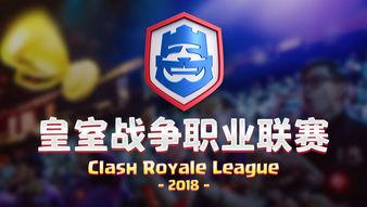 重播 21日18:30皇室战争2018职业联赛