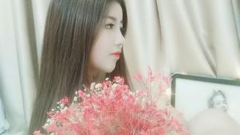 影娱Syule-亦汐