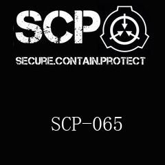 SCP0.6.5