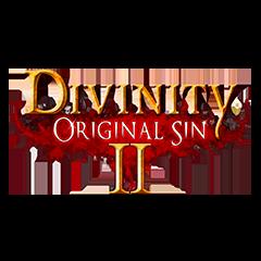 神界:原罪