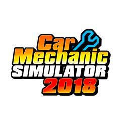 汽车修理工模拟系列