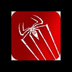 蜘蛛侠系列