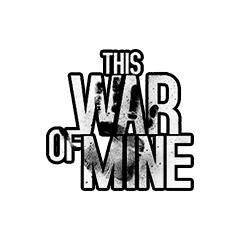 这是我的战争