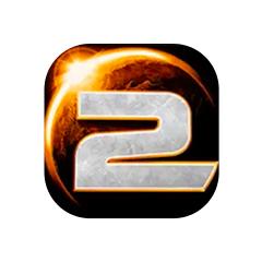 行星边际2