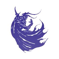 最终幻想系列