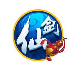 仙剑奇侠传OL手游