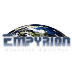 帝国霸业:银河生存