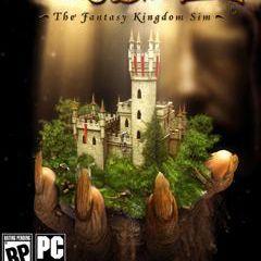 王权2:幻想王国