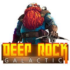 深岩银河:下潜
