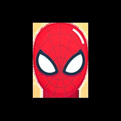 漫威蜘蛛侠