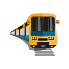 模拟火车2013