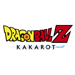 龙珠Z:卡卡罗特