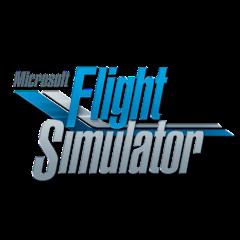 微软模拟飞行2020