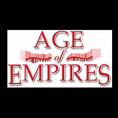 帝国时代系列