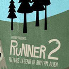 像素起跑2:未来外太空传奇