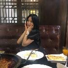 影娱SD-允熙baby