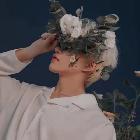 9o8o4丶姑苏