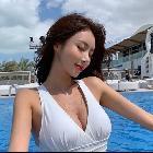 华艺-蜜糖女友