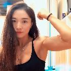 Sister健身女魔王
