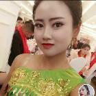 北川-缅甸女子