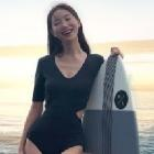 中国澳门壁球公开赛