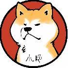 小毅-MG
