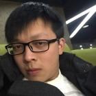 亿鑫-筱无耻