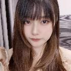 领峰丶神乐
