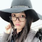 烁音23048丶筱兔