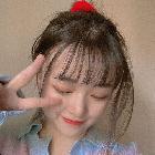 尚娱-jinx