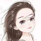 YC-婉兮