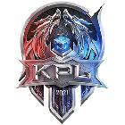 KPL副舞台