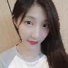 铸梦-颜儿小仙女