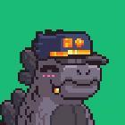 狂鸟丶影子-90327